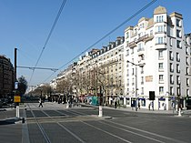 Paris boulevard brune.jpg