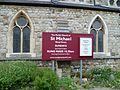 Parish Church of St. Michael Wood Green 06.jpg