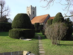 Parish church of Borley Essex.jpg