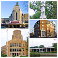 Park Ridge IL Photo Collage.jpg