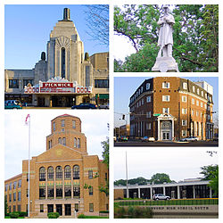 Park Ridge Illinois Wikipedia