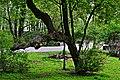 Park Sołacki 4.JPG