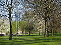 Park by Princess Road.jpg