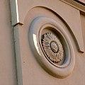 Parkveien 27 facade detail.jpg