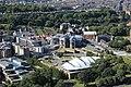 Parlement Écosse Édimbourg 5.jpg