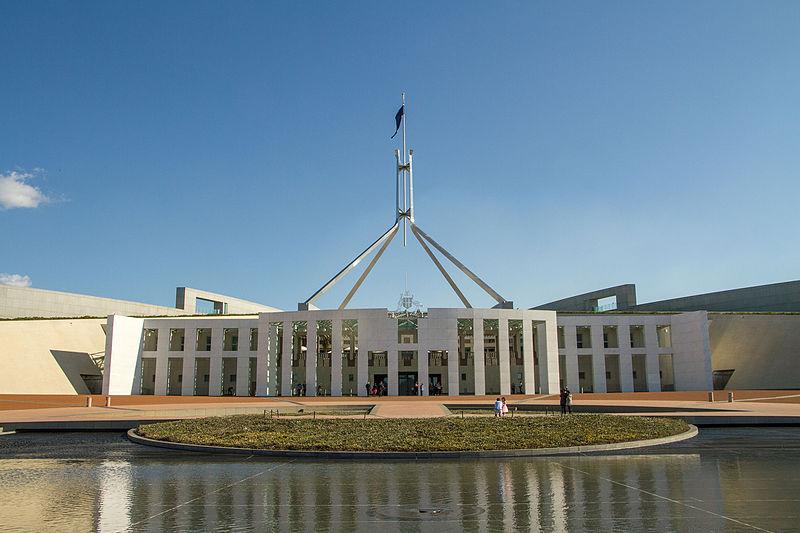 Datei:Parliament of Australia.jpg