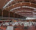 Parque Costa Azul Shopping Center, Isla Margarita.jpg