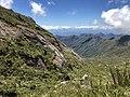 Parque Nacional Caparaó - Vale.jpg