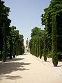 Parque del Buen Retiro Madrid.jpg