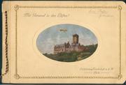 Parseval-Broschuere-A1