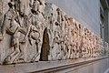 Parthenon Sculptures (9077948337).jpg