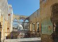 Pasha arches.jpg