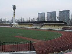 d13bd3f76418d FK Inter Bratislava - Wikipedia