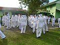 Paskibraka Aceh 2011.jpg
