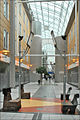 Passage à Oslo (4857639200).jpg