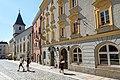 Passau 20190723 DSC0446 (48373845247).jpg