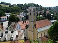Passau GO20 Hals Pfarrkirche.jpg