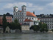 Passau st michael 001.JPG