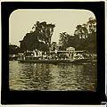 Passenger steamer on the Thames (3742603188).jpg