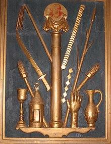 cruz con simbologia 220px-Passion-instruments-2