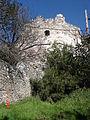 Patras Fortress 8.JPG