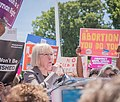 Patty Murray (47858793592).jpg