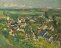 Paul Cézanne - Auvers, Panoramic View - 1933.422 - Art Institute of Chicago.jpg