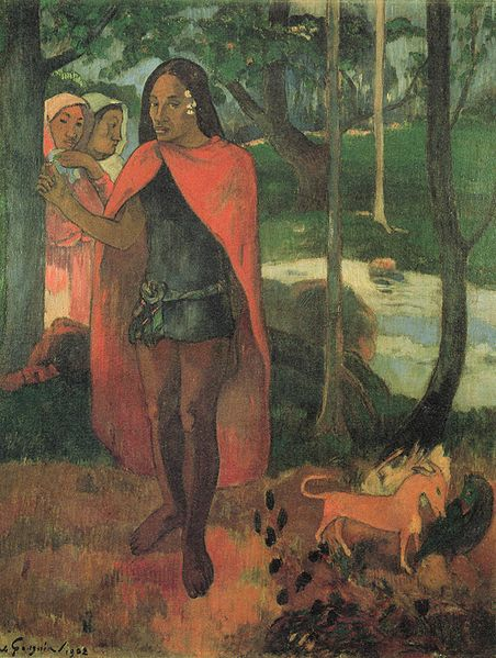 File:Paul Gauguin 038.jpg
