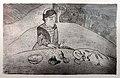 Paul Gauguin 1894 La femme aux figues.jpg