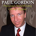 Paul Gordon - Card Magician & Entertainer.jpg