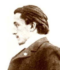 Paul Marcel Berthelot.jpg