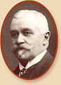 Paul Sinebrychoff d.y..jpg