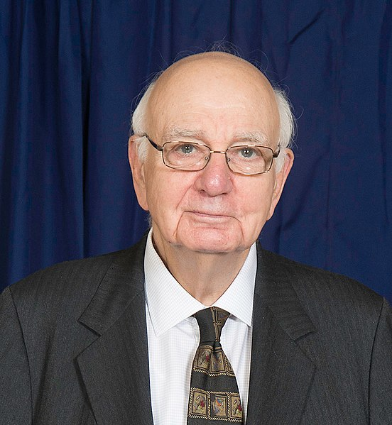 File:Paul Volcker - 2014 (13896577879) (cropped).jpg
