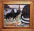 Paul gauguin, notte di natale (la benedizione deiu buoi), post 1894.jpg