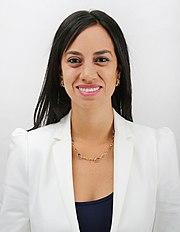 Paulina Andrea Núñez Urrutia.jpg