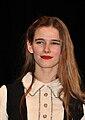 Pauline Jacquard 2012.jpg