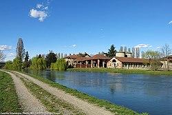 Paullo - canale Muzza - cascina Villambrera.jpg