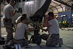 Pave Hawk maintainers keep rescue birds flying 150627-F-QN515-190.jpg