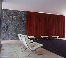 Möbeldesign Wikipedia