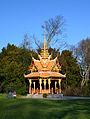 Pavillon thaïlandais Lausanne.JPG