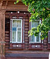 Pavlovsky Posad Mira Street 03.JPG