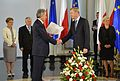 Paweł Suski Wręczenie zaświadczeń o wyborze 2015.JPG