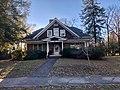 Paxton-Kizer House, Brevard, NC (39704739213).jpg