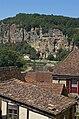 Paysage Roque-Gageac Dordogne.jpg