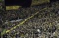 Peñarol Hinchada 18-05-2010 - 2.jpg