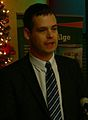 Pearse Doherty 2010 cropped.jpg