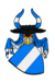 Peccatel-Wappen.png