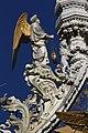 Pediment San Marco Venice by Stefano Bolognini4.JPG