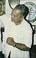 Pedro Montanez.jpg