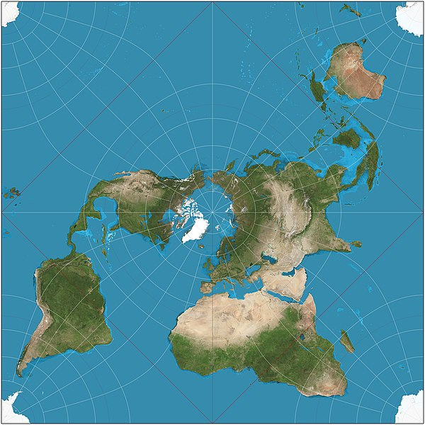 Fichier:Peirce quincuncial projection SW.jpg